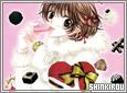 Shinkirou coll51