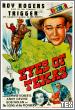 Tex-mediascape