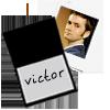 Victor-timeywimey
