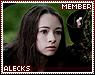 Alecks-fangsandfur