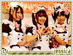 Jessica-furusato14