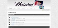 Wonderland lay3