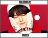 Anri-idol