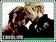 Caroline-1up