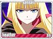 Heather5-harmony19