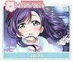 Jules-sakura13