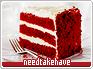 Needtakehave-alacarte