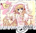 Sepia-tradingacademy