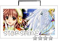 Starshine-clampaign b
