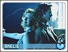 Amelie-spotlight