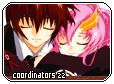 Japanimation7