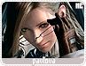 Pavlova-roleplay