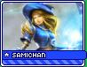 Samichan-overdrive2