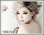 Yingyu-heartchu