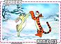 Annie-somagical3