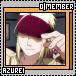 Azurei-5x75-1