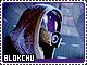 Blockchu-1up