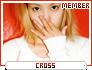 Cross-sme