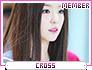Cross-sme2