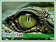 Rae-natura