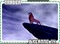 Breanne-somagical14