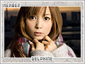 Delphine-rockinnippon