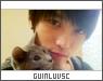 Guinluvsc-idol