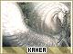 Kahea-mythos