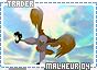 Malheur-somagical4