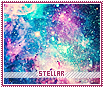 Stellar-movinglines