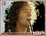 Pippin301