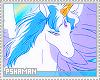 Pshaman crystaltokyo2