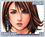 Samichan-phoenixdown3