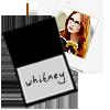 Whitney-timeywimey