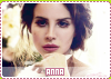 Anna1-lamusica