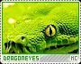 Dragoneyes-phenomena