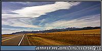 EndlessRoad-jennifer-prejoin