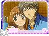 Ryune-shoutitoutloud5