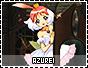 Azurei-magica