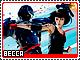 Becca1-1up