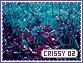Crissy-elements2