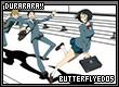 Japanimation4