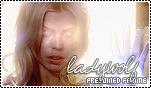 Ladywolf-femme b