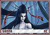 Sanna-folklore