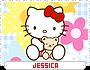 Jessica-spree