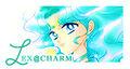 Lex-charm