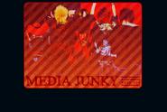 Mediajunky lay5