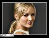 Rheanna-idolize