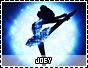 Joey-magica