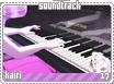 Kairi-harmony17